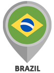 brazil real estate