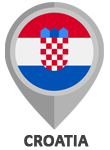 croatia real estate