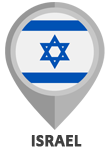 israel real estate