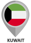 kuwait real estate
