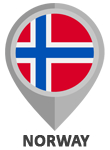 norway real estate