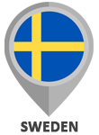 sweden real estate