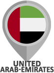 united arab emirates real estate