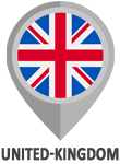 united kingdom real estate