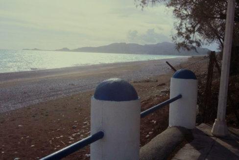 haraki_beach_rodos