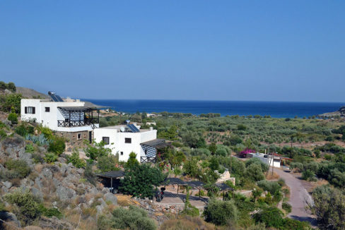 apartments for sale in creta