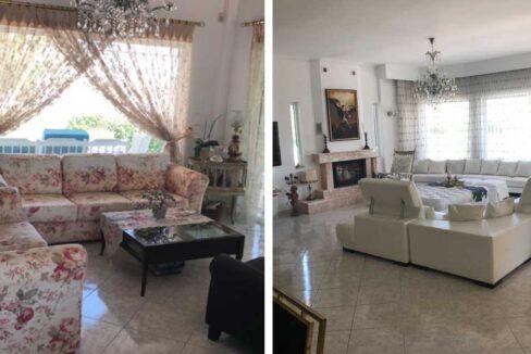Beauty-villa-near-aliartos-village