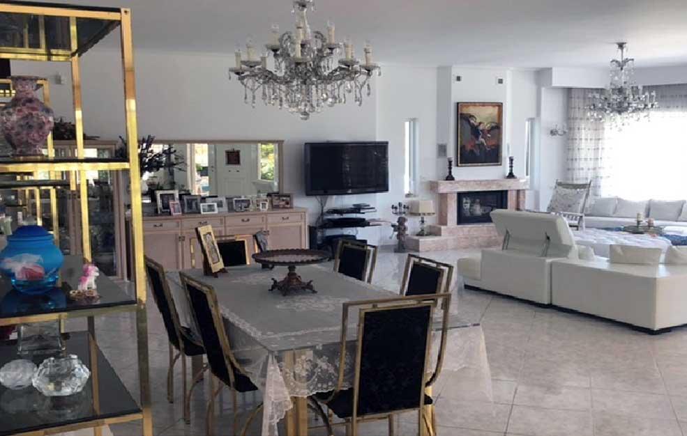 Beauty-villa-near-athens