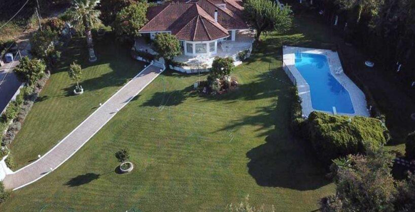 Big-Villa-for-sale-in-Greece