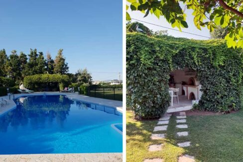 Villa-for-sale-one-hour-from-Athens